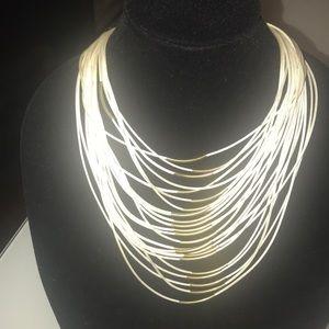 ✨Fashion necklace ✨✨✨✨✨